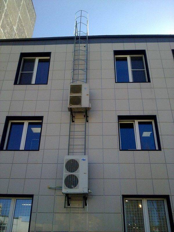 You Had One Job But Failed Miserably (30 pics)