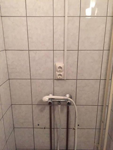 Plumbers Fails (23 pics)