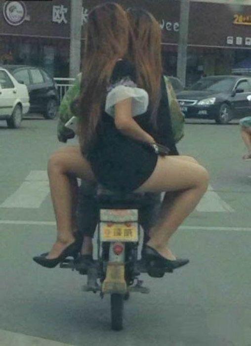 Funny Asia (62 pics)