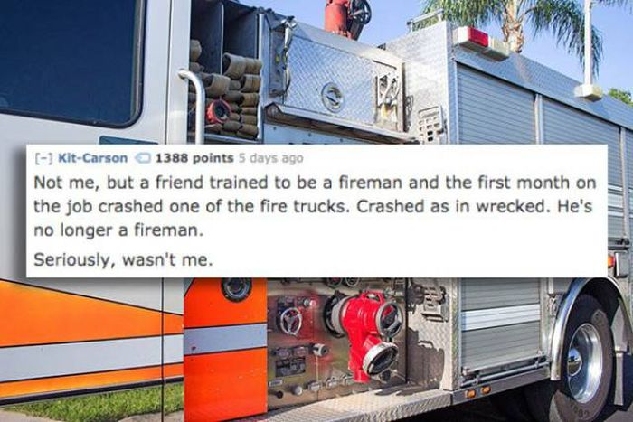 Some Mistakes Will Cost You Dearly (20 pics)
