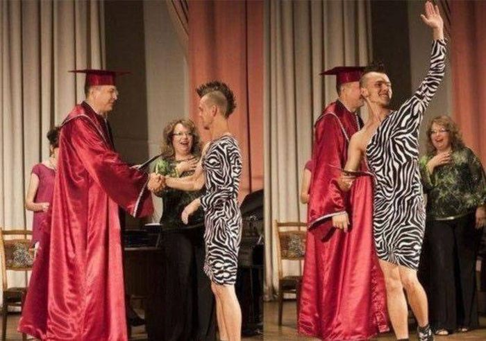 Funny Men Photos (61 pics)