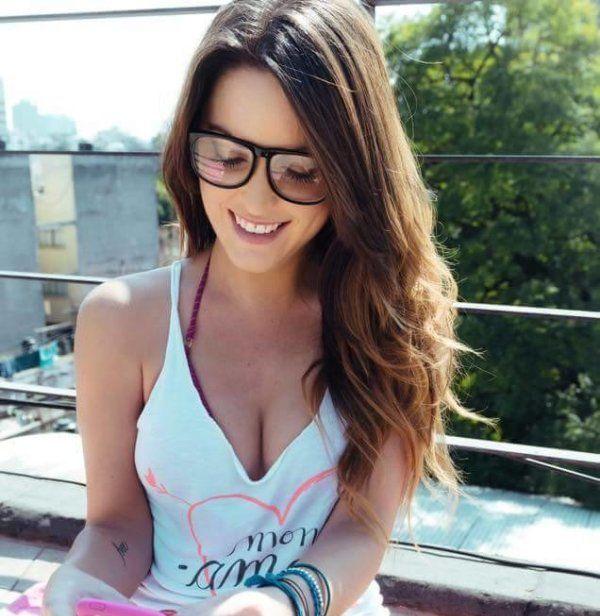 nice_girls_20.jpg