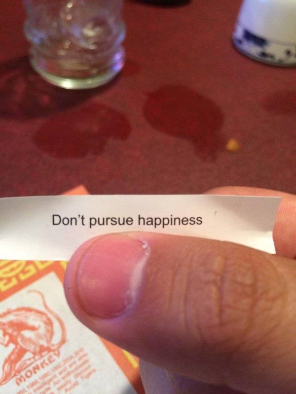Sometimes Life Can Be Very Depressive (33 pics)