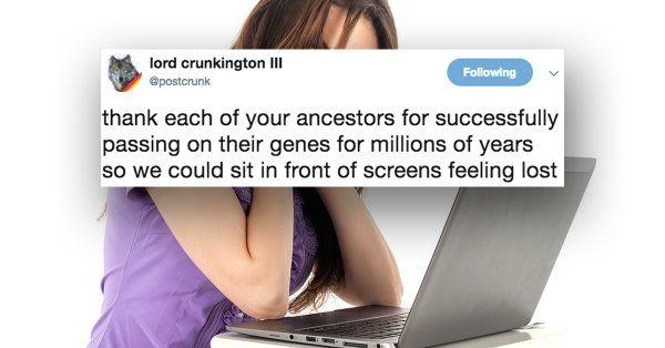 Funny Tweets (24 pics)