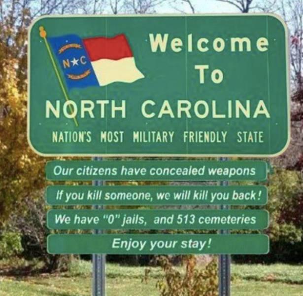 Military Memes (31 pics)