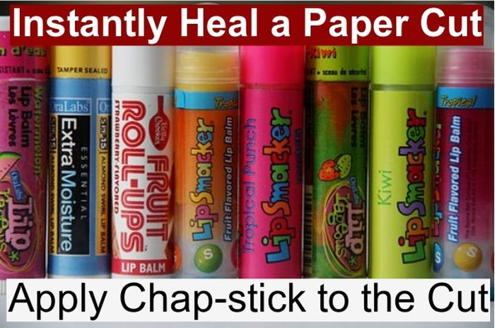 Life Hacks That Will Make Your Life Easier (23 pics)