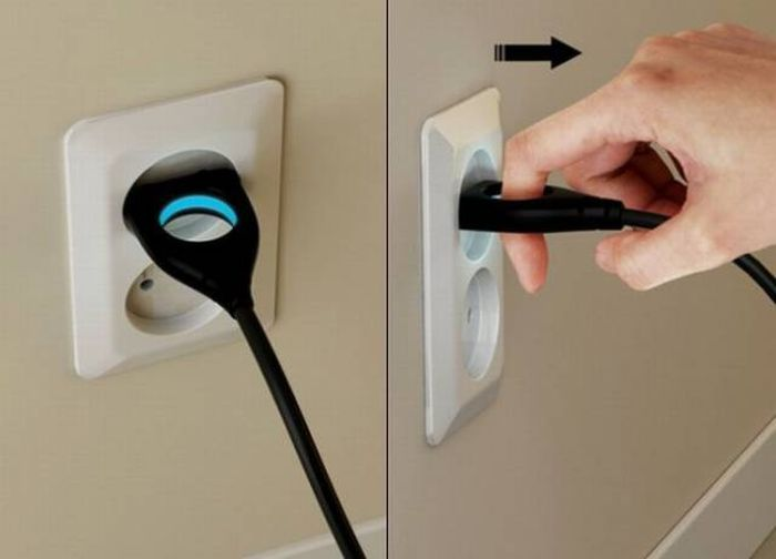 The Best Inventions Of Recent Years (36 pics)