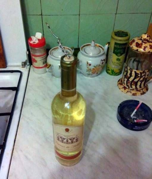 Fails Happen (36 pics)