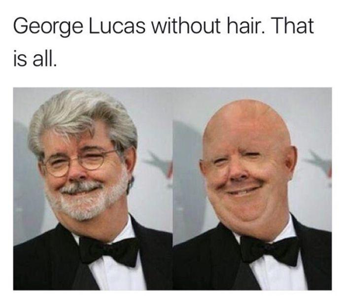 Fresh Funny Memes (33 pics)