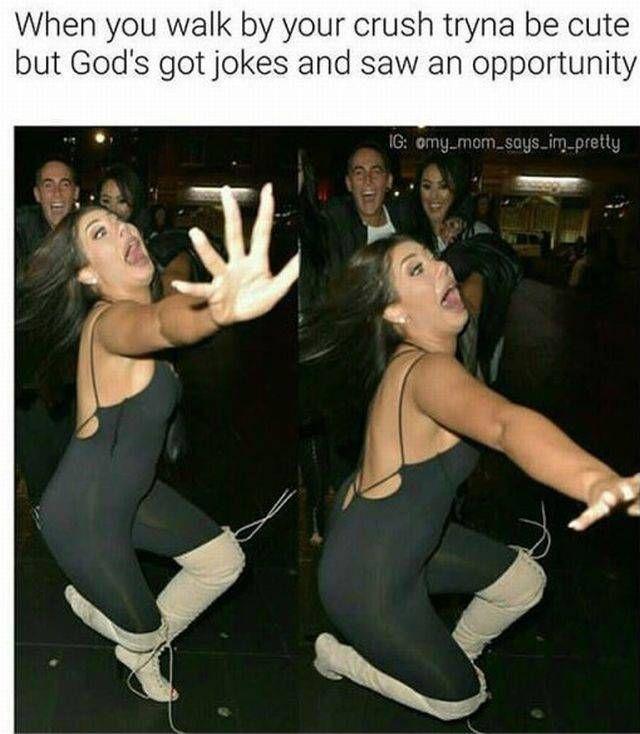 Dirty Humor (29 pics)