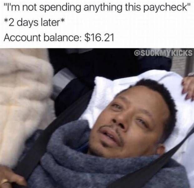 Honest Memes (33 pics)