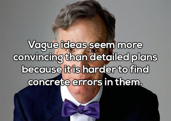More Shower Thoughts (17 pics)