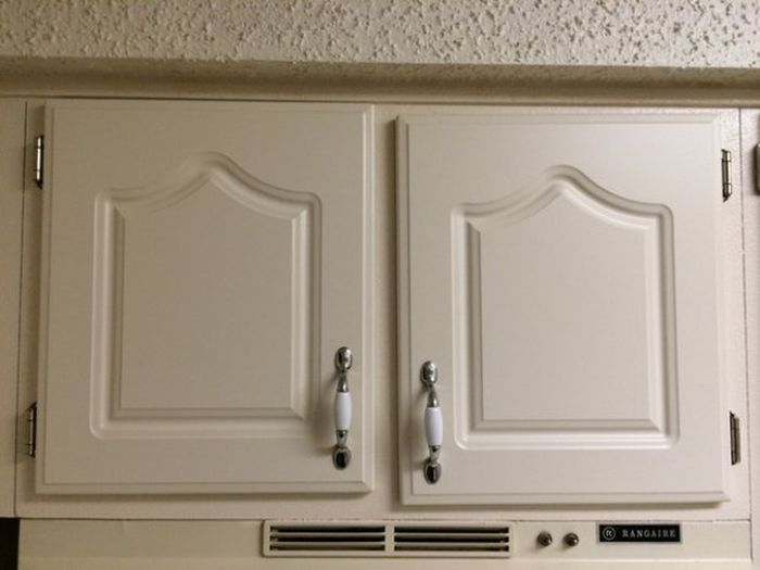 Hell of a Perfectionist (33 pics)