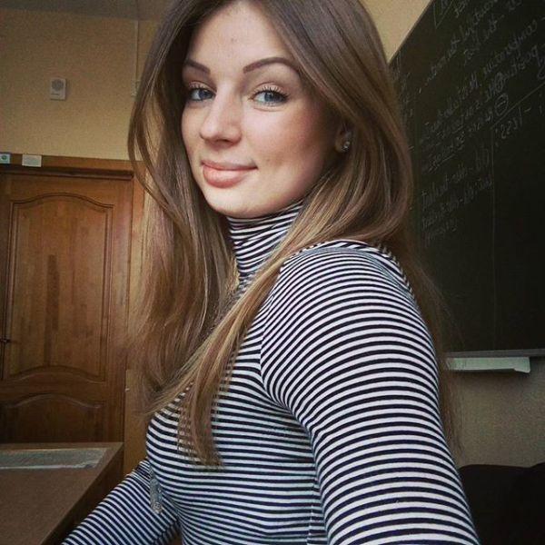 Hot Russian Teachers 26 Pics-3979