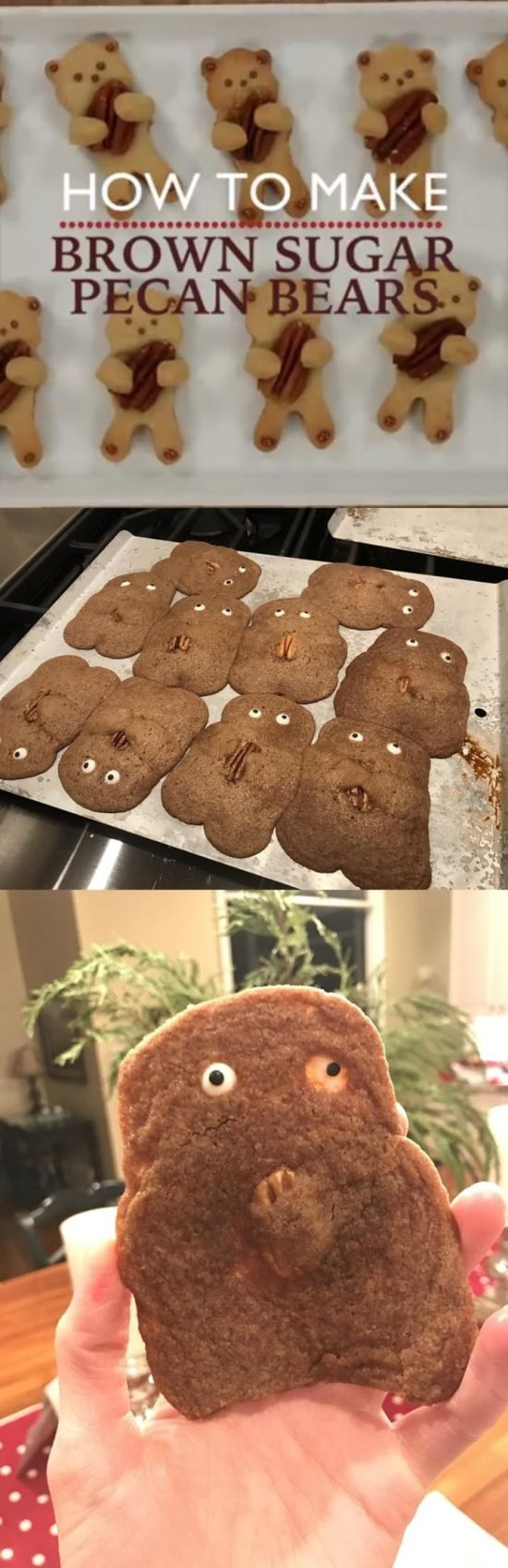 People Who Can't Cook (16 pics)
