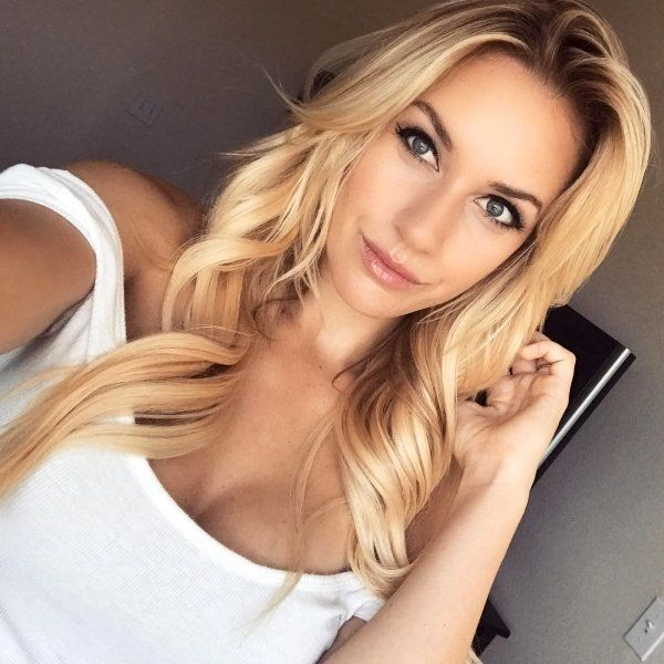 Beautiful Blondes (37 pics)