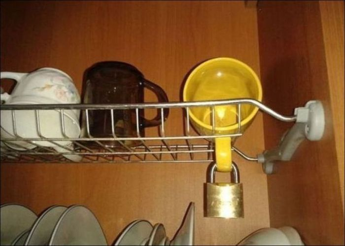 This Is Smart (24 pics)