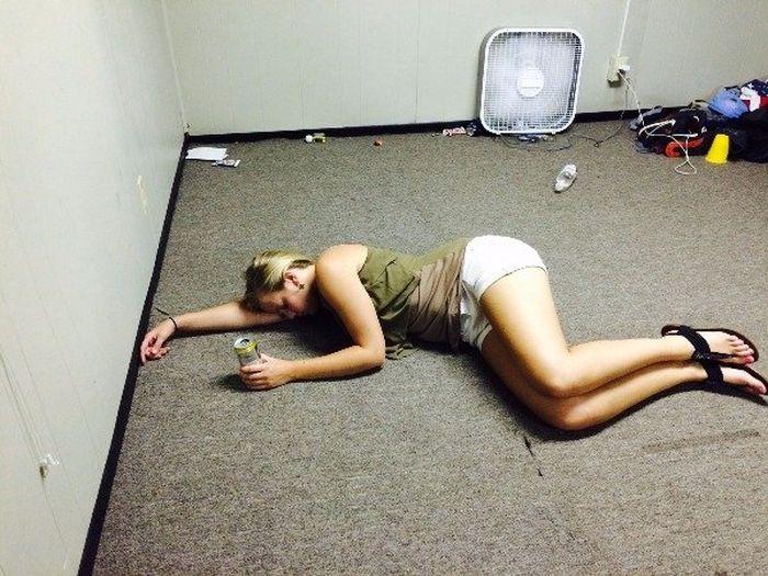 Drunk Humor (22 pics)