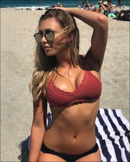 Summer Girls (31 pics)