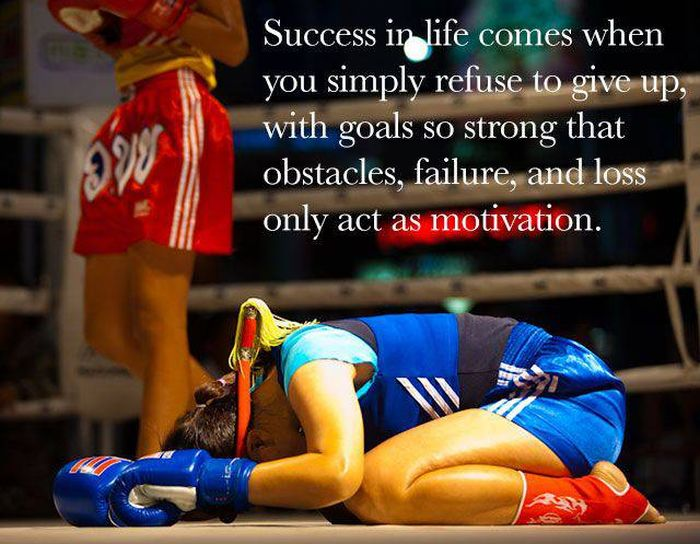 Motivation Pictures (29 pics)