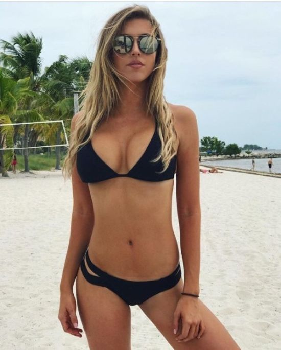 Girls In Sunglasses (38 pics)