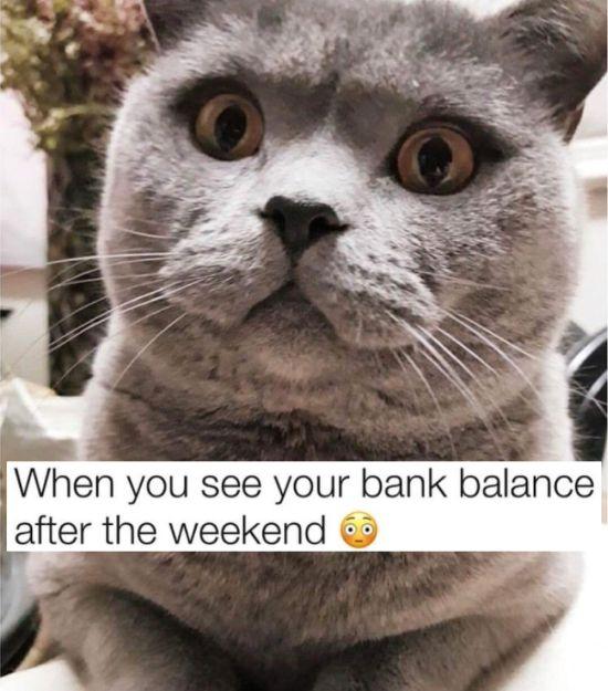 Funny Memes (41 pics)
