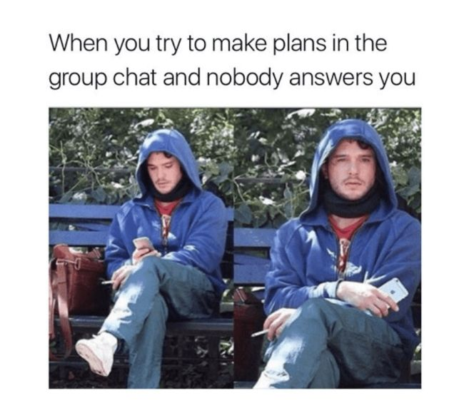 Memes (32 pics)