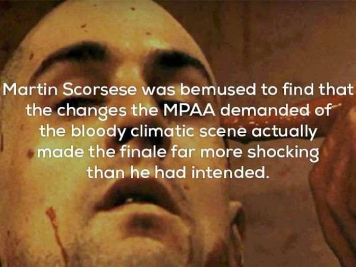 "Facts About ""Taxi Driver"" (17 pics)"