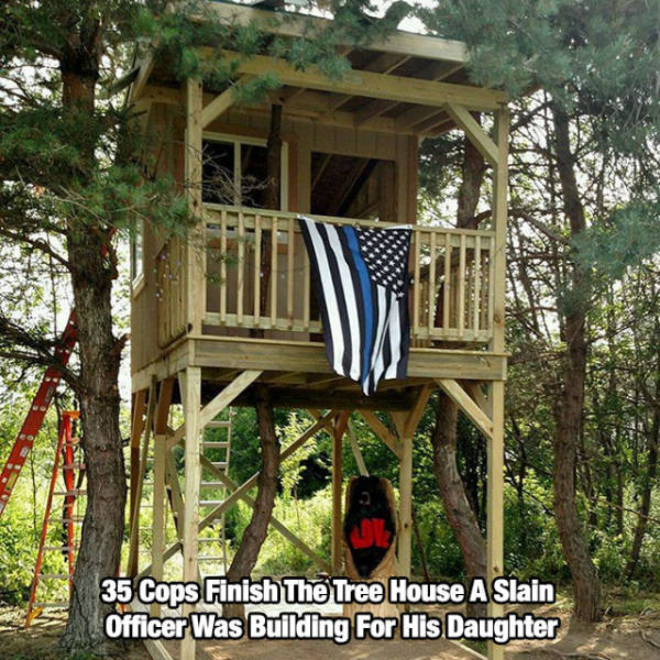 A True Definition Of Awesome (31 pics)
