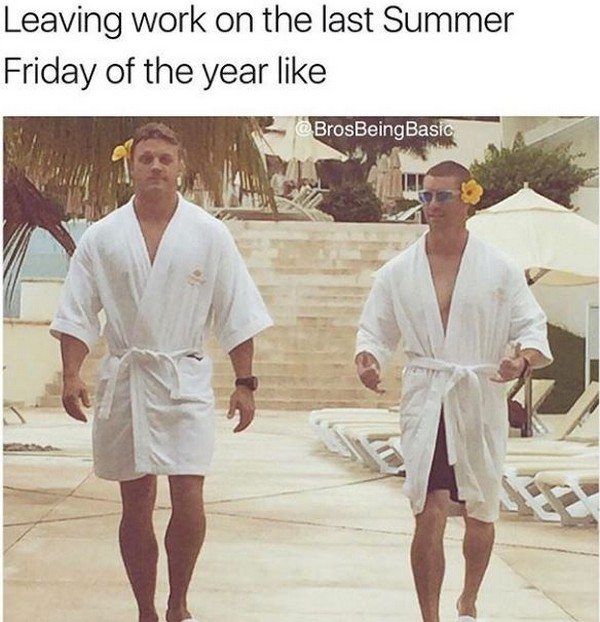 Bros Being Basic on Instagram #Fabulous (21 pics)