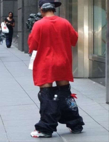 Real Gangsters (24 pics)