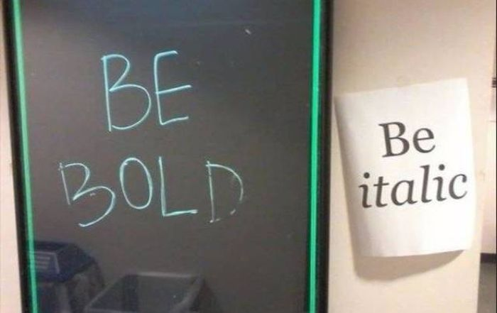 So Clever (45 pics)