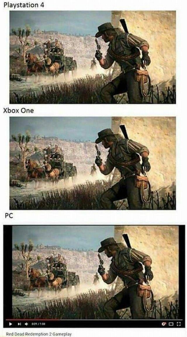 Gaming Fun (32 pics)