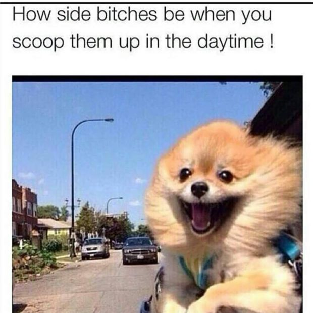 """Hilarious Posts From """"Black Twitter"""" (24 pics)"""