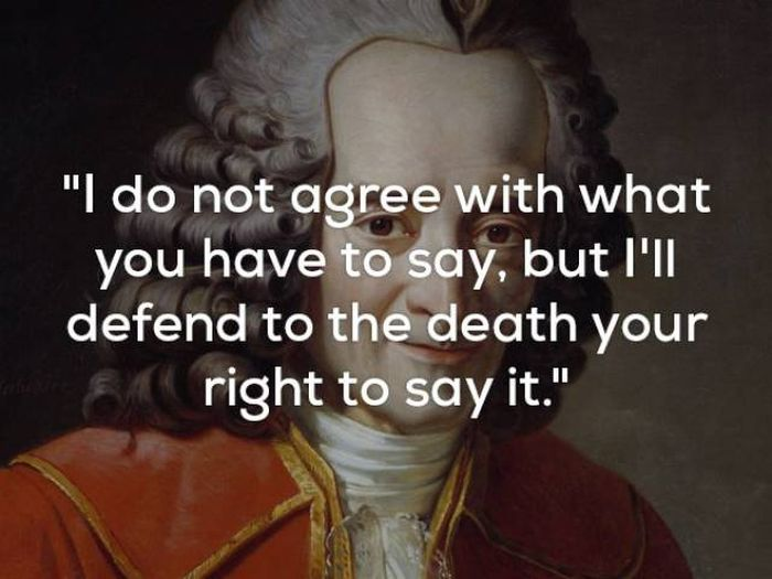 Quotes About Freedom (17 pics)