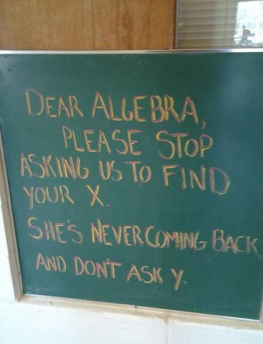 Clever People (22 pics)