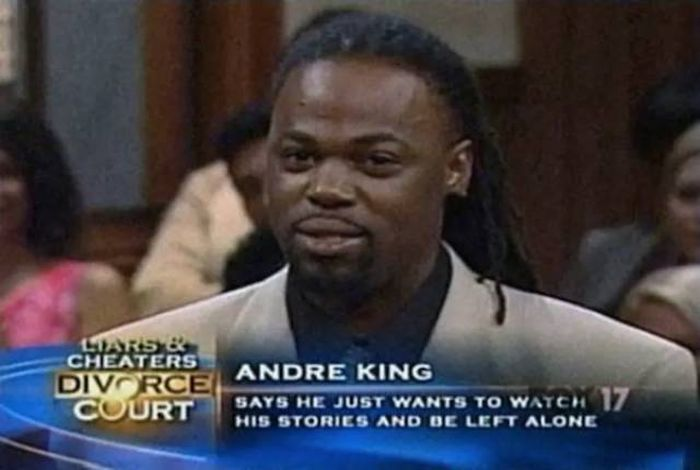 Funny Talk Show Captions (21 pics)