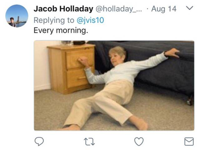 Lazy People (37 pics)