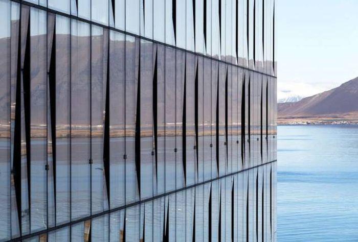 Great Architecture (38 pics)