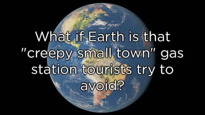 Shower Thoughts (15 pics)