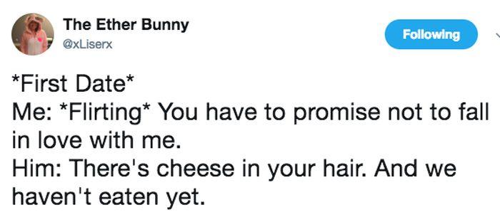 Funny Tweets (23 pics)