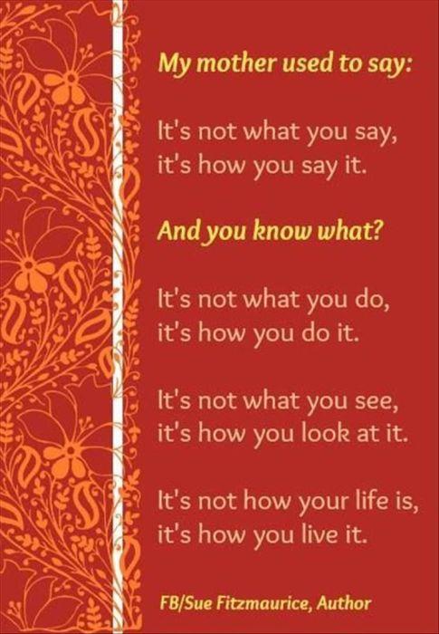 Nice Quotes (20 pics)