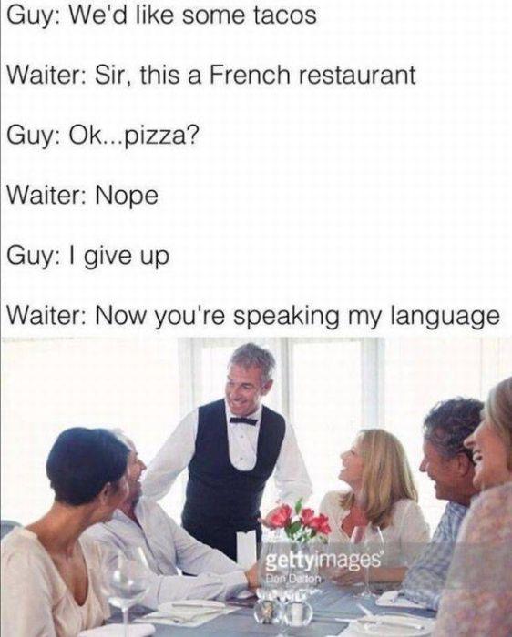 History Memes (30 pics)