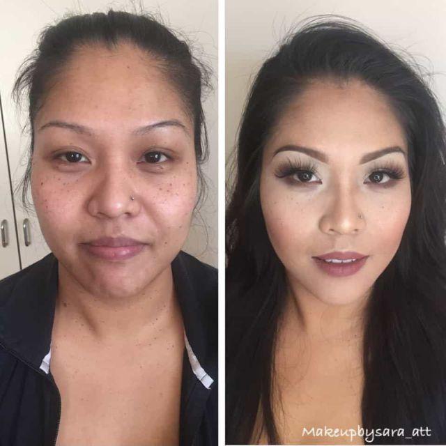 http://acidcow.com/pics/20171024/transformations_makeup_06.jpg