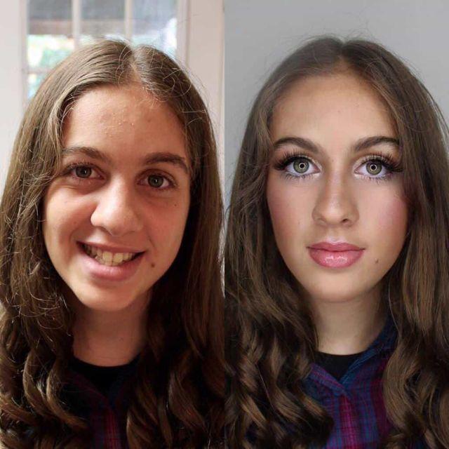http://acidcow.com/pics/20171024/transformations_makeup_10.jpg