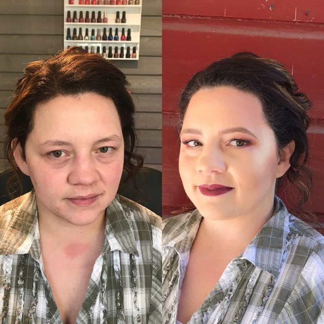 http://acidcow.com/pics/20171024/transformations_makeup_11.jpg