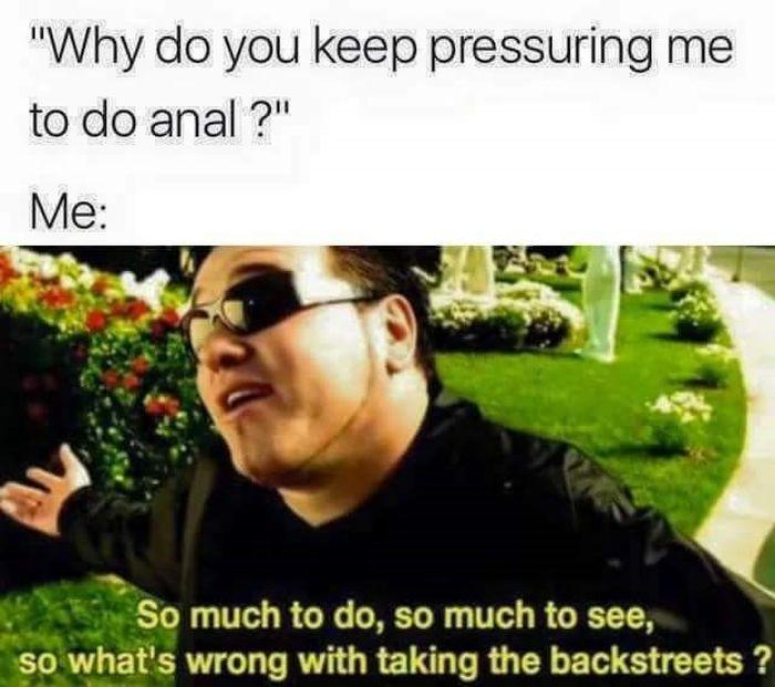 New Memes (28 pics)