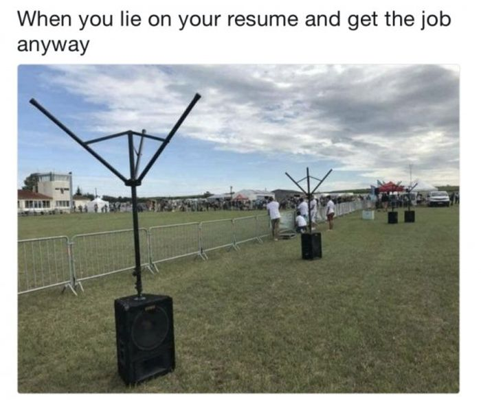 You Had One Job (35 pics)