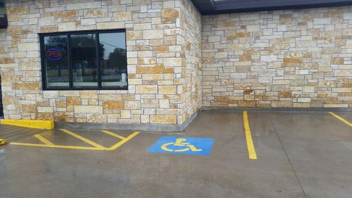 You Had One Job (35 pics)