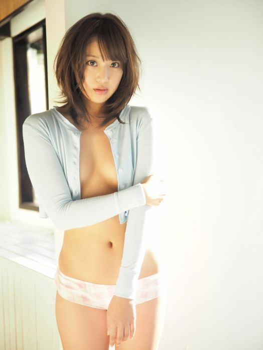 Cute Asian Girls (36 pics)